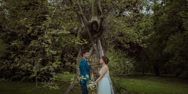 film ślubny, teledysk ślubny, Ślub plenerowy, Pałac Konary, Same Day Edit, sesja plenerowa